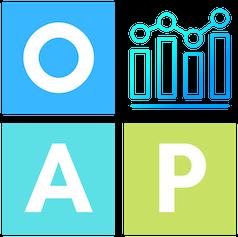 Organizational Assessment Partners, LLC